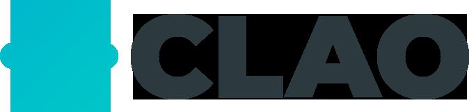 CLAO Software